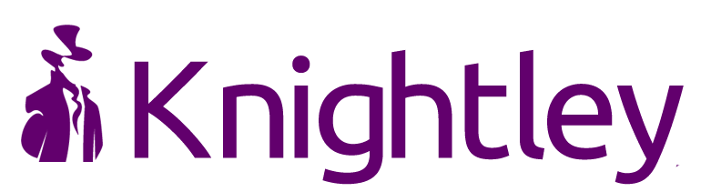 Knightley – Making startup funding less complicated