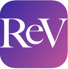 Revolut Art – Helping digital artists showcase their work and interact with other artists